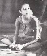 Diliana Georgiyeva - Page 2 CRTn0