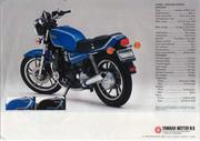 Yamaha XJ650 - Página 2 Dk8vA