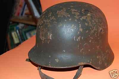 casco - Mod. 35 alemán en España. 457c_1