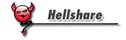 3096 dní / 3096 Days (2013) Hellshare