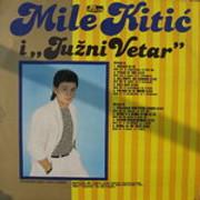 Moji omoti Kitic1z