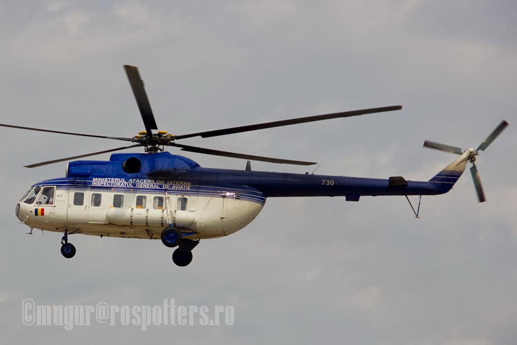 Aeroportul Suceava (Stefan Cel Mare) - Decembrie 2015   MG_2790