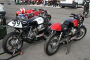 Guzzi Lemans III CAFE-RACER Ufkn9
