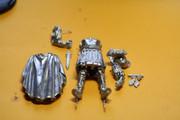 Centurion prétorien IMG_2804