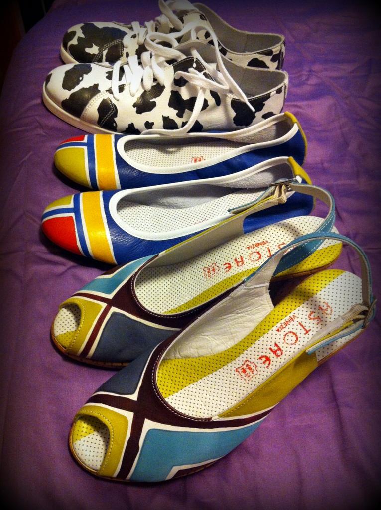 Biram obuću 1_IMG_3049