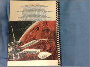 Livros de Astronomia (grátis: ebook de cada livro) 2015_02_25_HIGH_9
