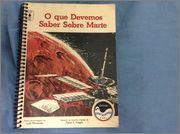 Livros de Astronomia (grátis: ebook de cada livro) 2015_02_25_HIGH_10