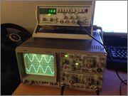 Mes projets electro - Cable HRC/KRT/YEC et autres... - Page 2 IMG_0834