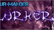 Lurkers [Raza de Criaturas] Lurkers