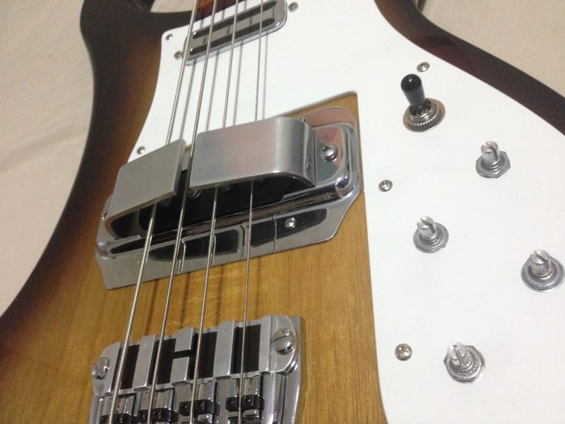 Projeto Rickenbacker 4001V63 - Luthier Daniel Japeta IMG_4648