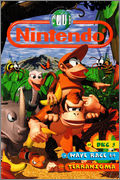 "Magazine ""Club Nintendo"" 1996_Edition_6"