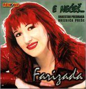 Farizada Camdzic - Diskografija  2002_p