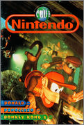 "Magazine ""Club Nintendo"" 1996_Edition_1"