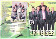 Crni Biseri -Kolekcija 2009_p