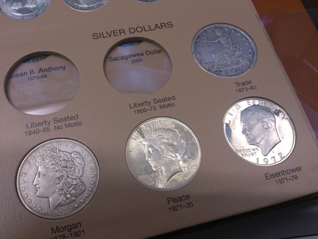 Tipo de moneda Estados Unidos DSC_8390