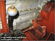 Советский легкий танк Т-26, обр. 1933г., Panssarimuseo, Parola, Finland  26_139