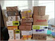 Boîtes de protection Nes / GB à 0.80€ fdp français (aussi Snes/N64) - Page 2 20140222_081011