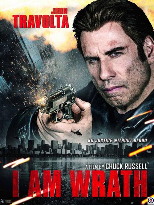 John Travolta John_Travolta_I_Am_Wrath_poster