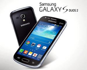 Samsung Galaxy S7582 S Duos 2 Hard Reset Samsung_Galaxy_S_Duos_2