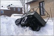 petit test sur neige DSC06177