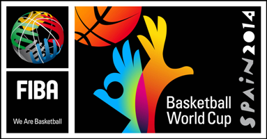 FIBA World Cup 2014 - Spain World_champ_s