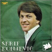 Serif Konjevic - Diskografija R_3214459_1320778173_jpeg