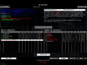 |WM| vs yPB| - 3rd-4th place ~ 9-2 Shot00005