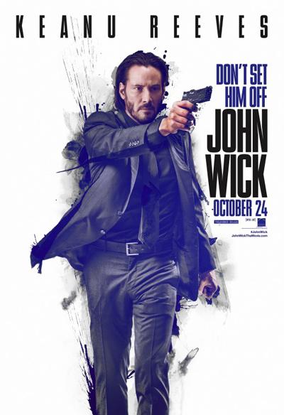 Keanu Reeves John_wick_poster