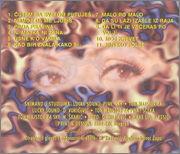 Vesna Zmijanac - Diskografija  R_3434159_1330251363