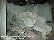 "Немецкая САУ ""Marder"" III, Sd.Kfz 139,  Musee des Blindes, Saumur, France Marder_III_007"