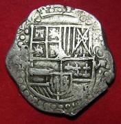 8 reales Potosí 1628: una duda IMG_0202