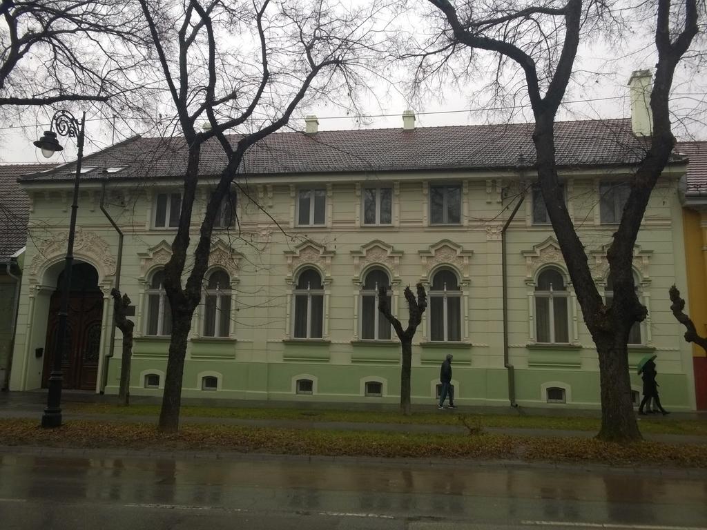 Grad Subotica WP_20141206_006