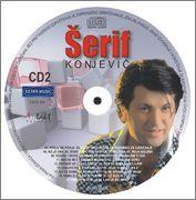 Serif Konjevic - Diskografija - Page 2 2010_z_cd