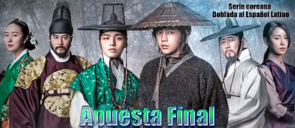 Apuesta Final Capítulo 1 Audio Latino Daebak-jang-geun-suk-and-yeo-jin-goo-9