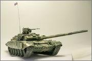 Т-90 звезда 1/35                             - Страница 6 T_90_38