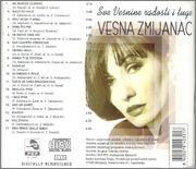 Vesna Zmijanac - Diskografija  R_3411616_1329384433