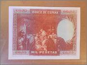 1000 Pesetas 1928 DSCN0614