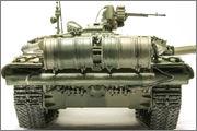 Т-90 звезда 1/35                             - Страница 6 T_90_36