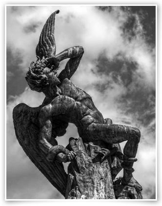 Risposte e domande - Pagina 4 Monumento-al-diavolo1