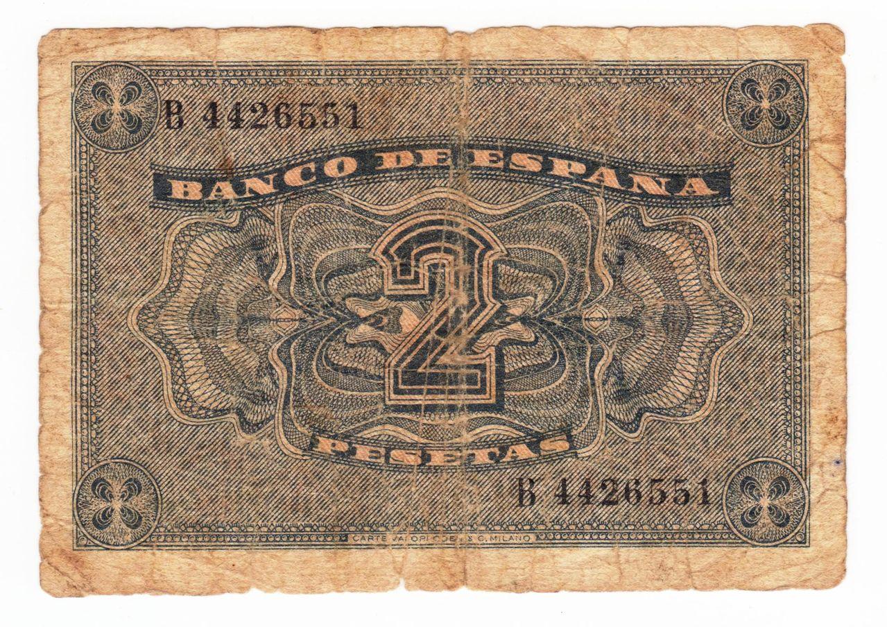 2 Pesetas 1937 (Serie B) 2_pesetas_1937_001