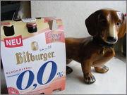 Bière Bitburger DSCF3067