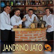 Jandrino Jato -Diskografija Jadrino_Jato