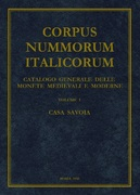 La Biblioteca Numismática de Sol Mar - Página 21 Corpus_Nummorum_Italicorum_Vol._I