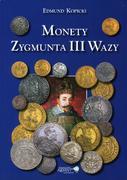 La Biblioteca Numismática de Sol Mar - Página 20 214_Monety_Zygmunta_III_Wazy