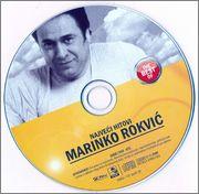 Marinko Rokvic - Diskografija - Page 2 2008_CD