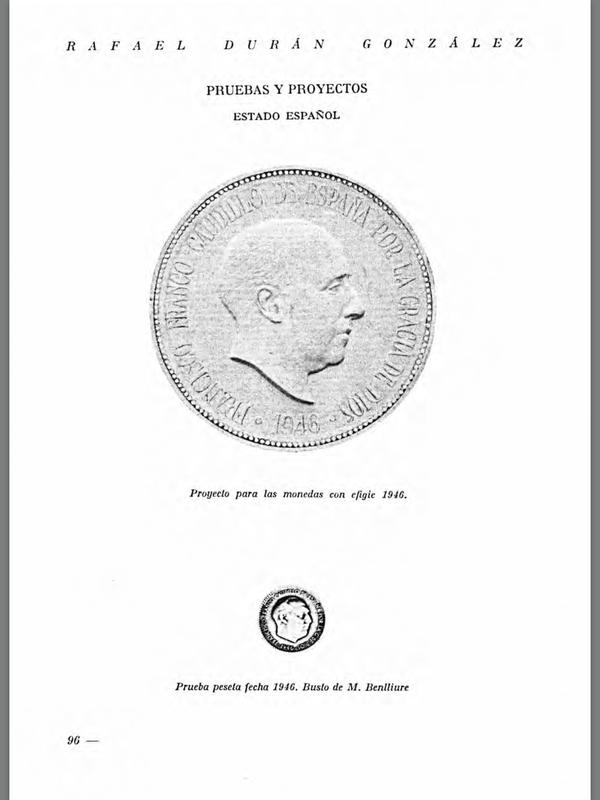 1 Peseta 1947 (*19-56). Estado Español. MS64 - Página 2 IMG_3953