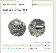 Subasta Jesús Vico de 15 de Septiembre de 2015 - Página 2 Image