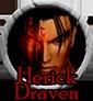 Tópico de Distribuição de Selos - Página 2 Herickdraven_prata
