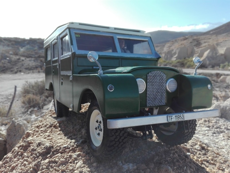 Land Rover 107, serie 1. By WillysMB - Página 2 2016_09_14_17_31_49