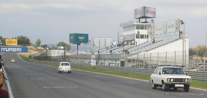 XVIII Jornadas de Puertas Abiertas circuito del Jarama Jpa15_120